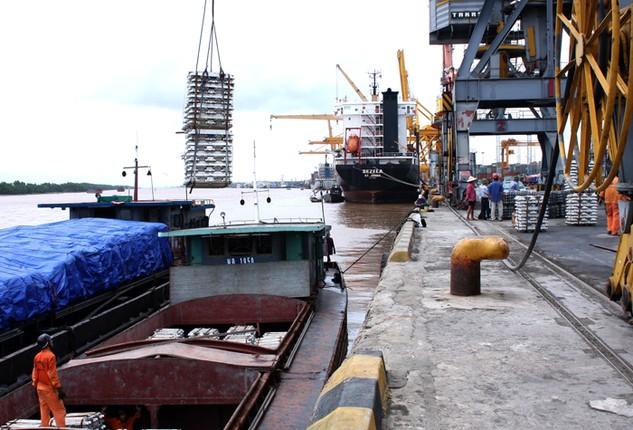 Phần lớn pháp luật về hải quan của Việt Nam đã tương thích với cam kết EVFTA