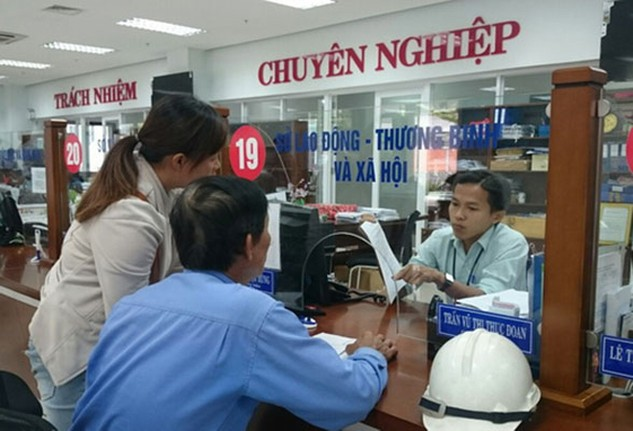 Môi trường kinh doanh của Việt Nam đã có những bước cải thiện