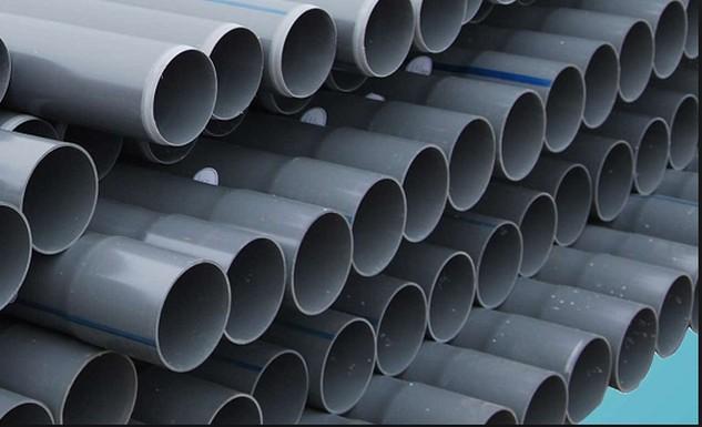 Nhựa Thiếu Niên Tiền Phong đặt chỉ tiêu 415 tỷ đồng lợi nhuận năm 2016