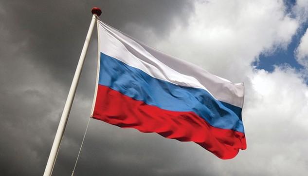 Nga trong thế tiến thoái lưỡng nan