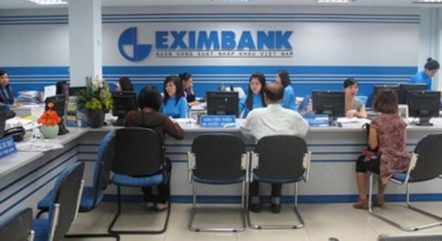 Ai sẽ ngồi ghế nóng CEO tại Eximbank trong tháng tới?