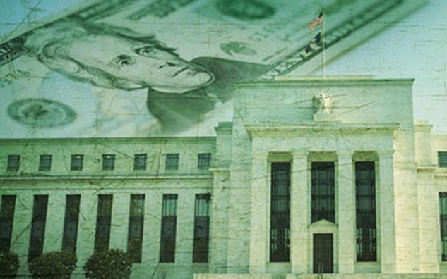 Tỷ giá đồng USD tiếp tục tăng trong những ngày gần đây