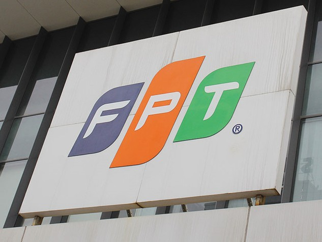 Nới room không có trong chương trình ĐHCĐ của FPT