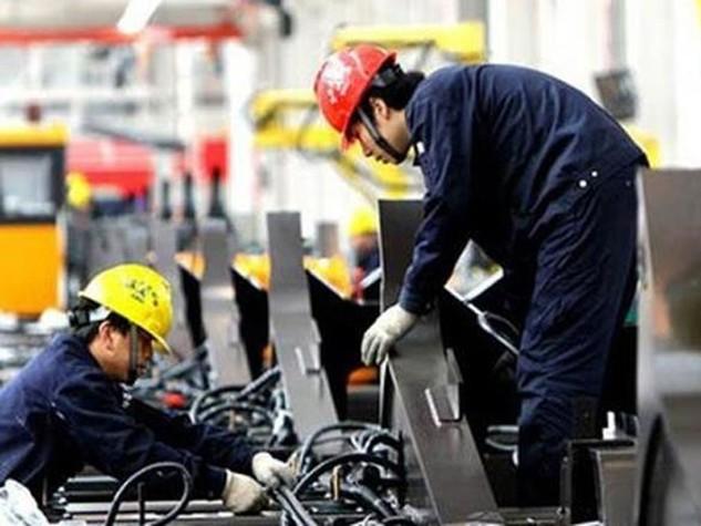 Cần thiết lập hệ thống thông tin quản lý thống nhất trong cả nước về đầu tư công