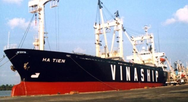Nguy cơ bị kiểm soát, VNA lên tiếng giải thích số lỗ gần 40 tỷ đồng