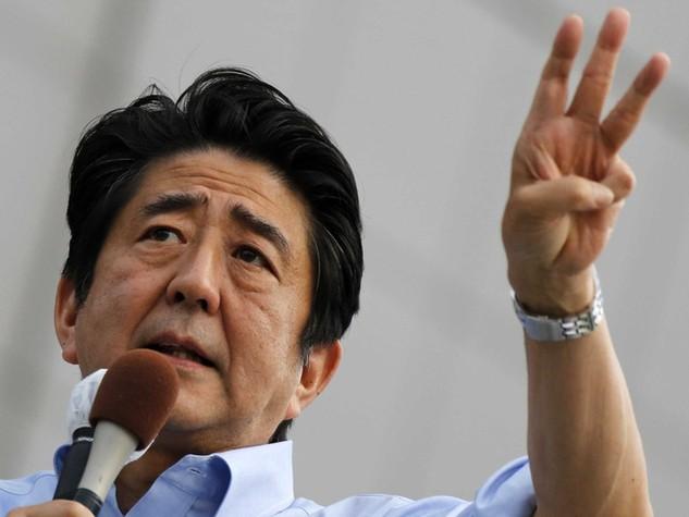 """Đã bước sang """"thập kỷ mất mát"""" thứ 3 nhưng Nhật Bản vẫn chưa thấy ánh sáng cuối đường hầm"""