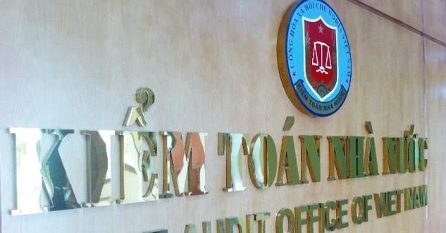 Kiểm toán Nhà nước xử lý kỷ luật 53 công chức trong 5 năm