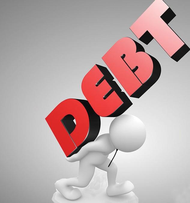 """Nợ xấu là vấn đề """"tự sinh"""" hơn là """"tự giải"""""""