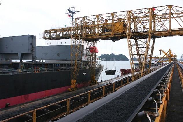 Ngành than cần 18.000 tỷ đồng vốn mỗi năm