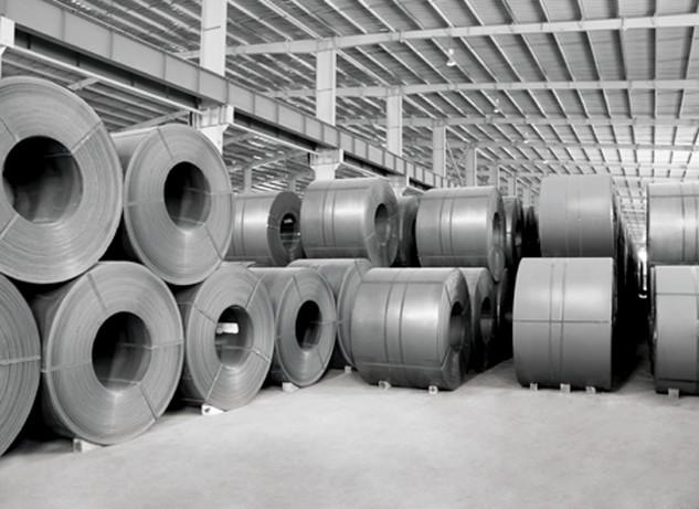 KADI giữ nguyên mức thuế chống bán phá giá thêm 5 năm với thép cán nguội nhập khẩu từ Việt Nam với mức thuế 12,3% - 27,8%