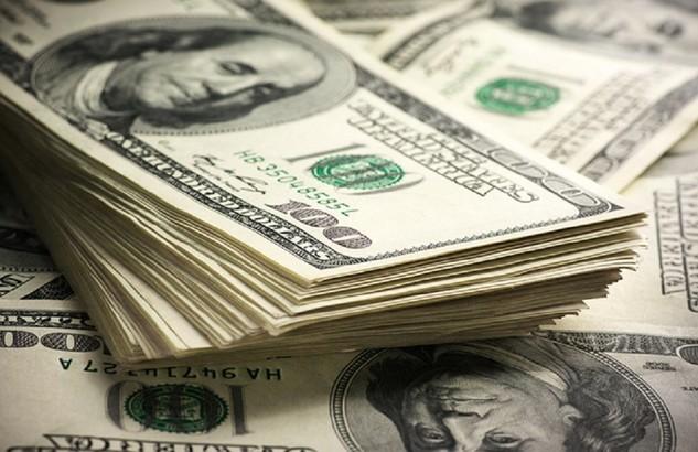 Đồng USD, chứng khoán châu Á và giá dầu đồng loạt giảm