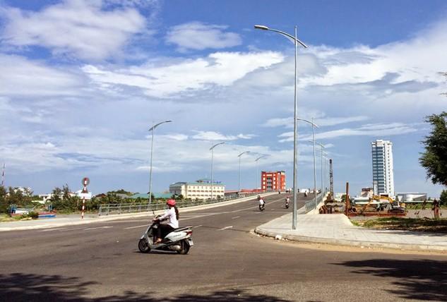 Qua thanh tra, kiểm tra về đấu thầu tại Kiên Giang đã thu hồi về ngân sách nhà nước 1.673 triệu đồng, giảm trừ quyết toán 2.594 triệu đồng. Ảnh: Ngọc Viên
