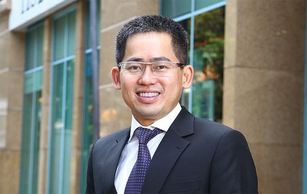 Ông Phạm Hồng Hải: Về lâu dài, những quy định tại Thông tư 24 sẽ giúp tăng vị thế của VND và tăng tính ổn định của thị trường ngoại hối.
