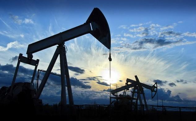Giá dầu tăng mạnh trong quý 1