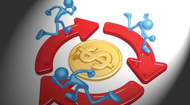Dù đảo nợ bằng hình thức nào thì đều mang lại rủi ro cho doanh nghiệp