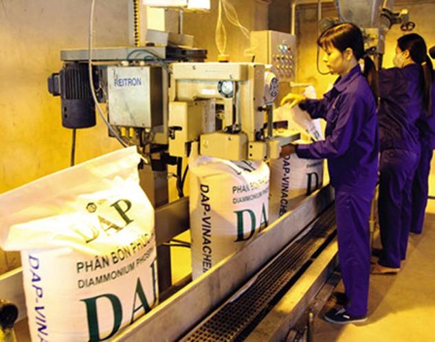QBS quyết nâng sở hữu tại DDV lên 20%