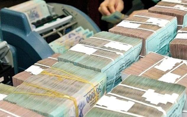 Sau ưu tiên tạm ứng cho ngân sách Trung ương và địa phương, thì tiền ngân quỹ nhàn rỗi có thể mang gửi ngân hàng lấy lãi.