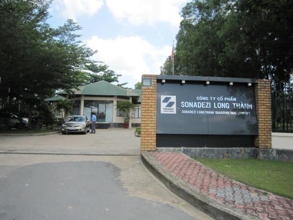 SZL đặt kế hoạch lợi nhuận 53 tỷ đồng
