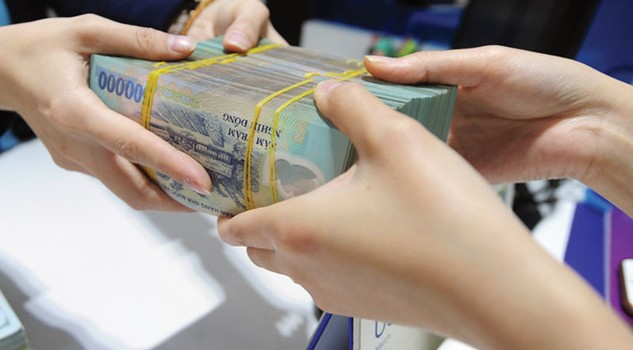 Áp lực giảm giá tiền đồng khả năng sẽ còn tiếp diễn do vẫn đang chịu tác động mạnh từ cả yếu chủ quan và khách quan