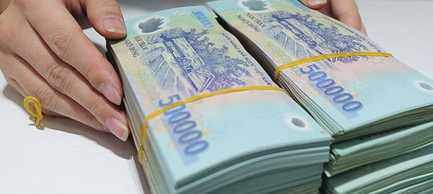 NHNN khuyến khích các ngân hàng trả cổ tức bằng cổ phiếu, giữ lại lợi nhuận để nâng cao năng lực tài chính