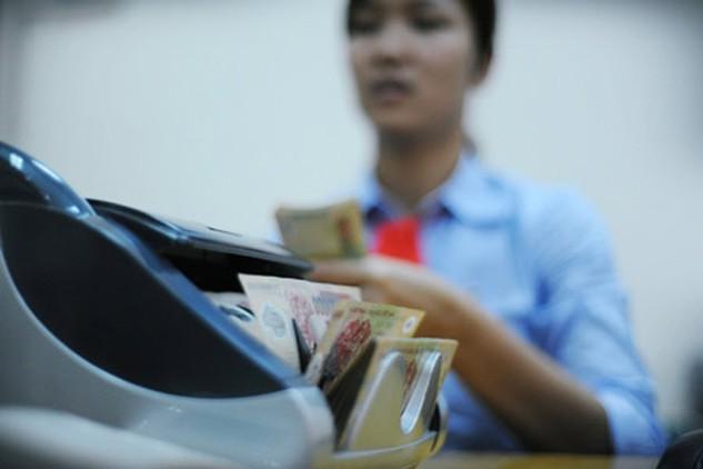 Khoảng 99,6% nợ xấu của các TCTD ước tính đến cuối tháng 9/2012 đã được xử lý