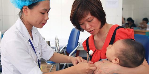 Khi được trao thêm quyền thanh tra, BHXH Việt Nam sẽ dễ dàng hơn trong việc đảm bảo quyền lợi của người tham gia bảo hiểm tự nguyện