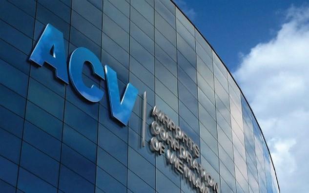 Theo cơ cấu tổ chức và quản lý của ACV hiện ông Nguyễn Nguyên Hùng đang là Chủ tịch Hội đồng quản trị của ACV, ông Lê Mạnh Hùng là thành viên Hội đồng và bà Lê Thị Diệu Thúy là thành viên chuyên trách Hội đồng thành viên.