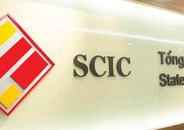SCIC và các đơn vị thành viên, đơn vị liên kết đã nộp hàng trăm ngàn tỷ đồng lợi nhuận sau thuế vào ngân sách nhà nước. Ảnh: Nhã Chi