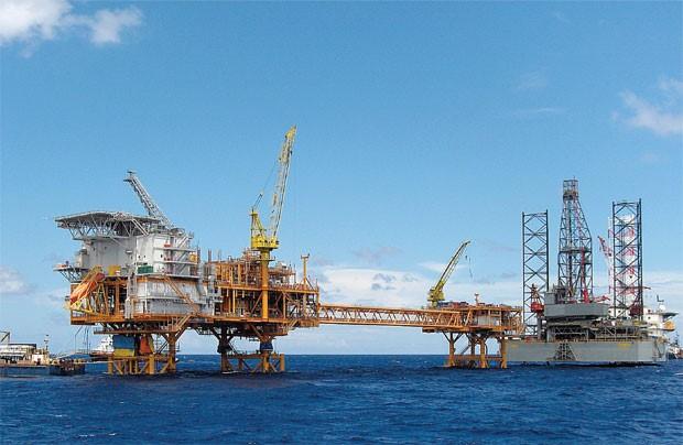 PVS dự kiến lãi 680 tỷ đồng nếu giá dầu xấp xỉ 40 USD/thùng