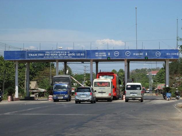 Đã đến lúc phải tổng rà soát, kiểm toán toàn bộ dự án giao thông BOT