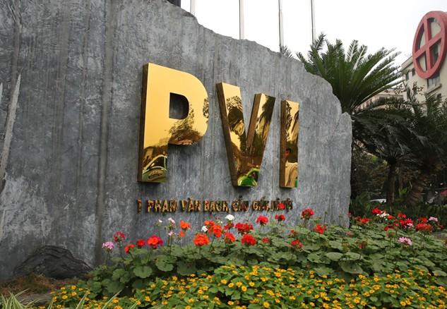 Giá dầu biến động tác động lớn đến doanh thu phí bảo hiểm ngành dầu khí của PVI. Ảnh: Gia Khoa