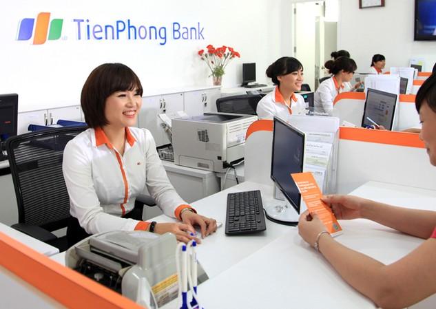 Mobifone dự kiến đấu giá 14,2 triệu cổ phiếu TPBank vào ngày 25/4/2016. Ảnh: Minh Anh