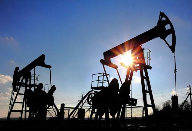 Đàm phán Doha thất bại, các quốc gia năng lượng vẫn có lời