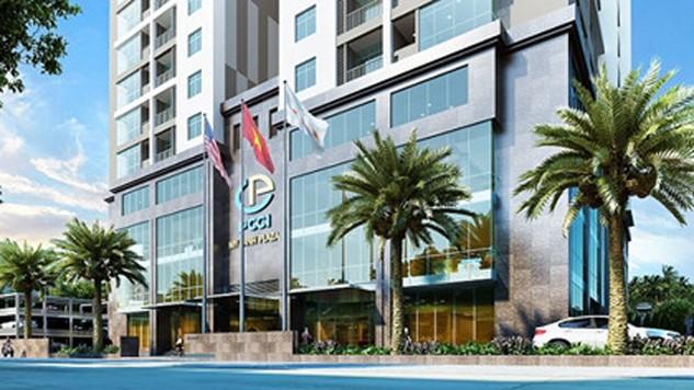 PCC1 dự kiến phát hành thêm hơn 41 triệu cổ phiếu để tăng vốn