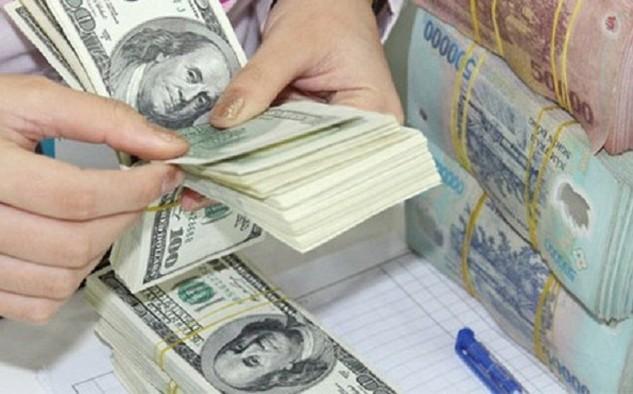 Dẫn số liệu từ Quỹ Tiền tệ Quốc tế (IMF), các tác giả nhấn mạnh, Việt Nam có mức nợ công/GDP cao hơn hẳn các nước trong ASEAN, gấp đôi nhiều nước và gấp rưỡi Thái Lan, nước có mức nợ công/GDP đứng sau Việt Nam.