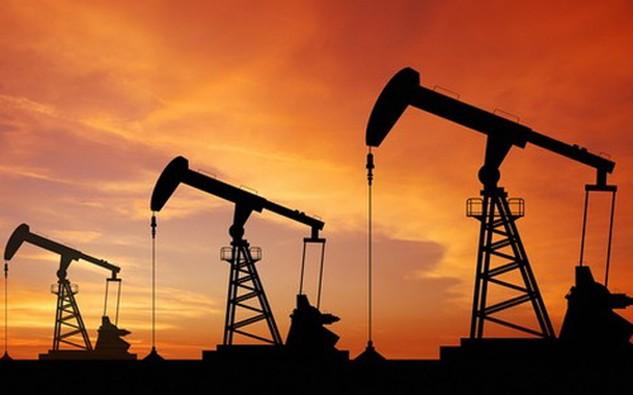 Tập đoàn năng lượng nhà nước Saudi Arabia Co thông báo đã hoàn thành việc mở rộng giếng dầu Shaybah giúp sản lượng tăng thêm khoảng hơn 200 nghìn/thùng ngày - Ảnh: OilBoom.