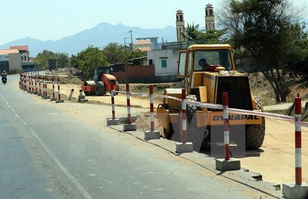 Các bộ, ngành và chính quyền địa phương phải xây dựng được danh mục dự án sử dụng vốn ODA trong trung hạn