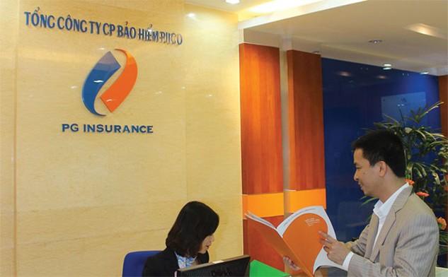 Năm 2016, Pjico kỳ vọng doanh thu bảo hiểm gốc đạt 2.343 tỷ đồng, lợi nhuận trước thuế đạt 120 tỷ đồng, và tỷ lệ cổ tức chi trả tối thiểu 10%