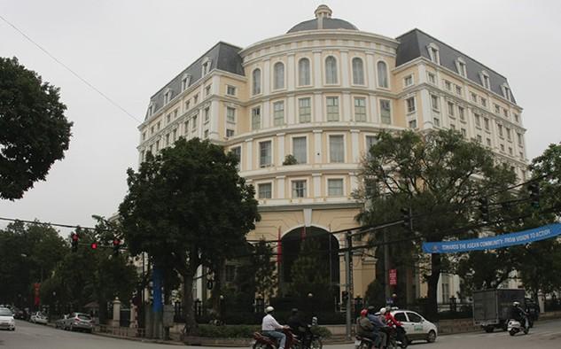 Bộ Tài chính siết việc thu cổ tức với vốn nhà nước đầu tư tại doanh nghiệp
