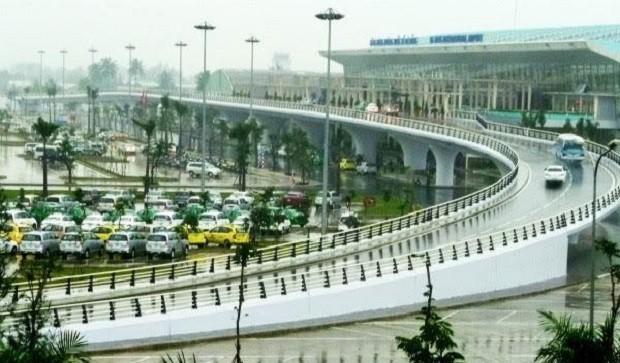 Duyệt danh mục 20 dự án kêu gọi đầu tư tại Đà Nẵng