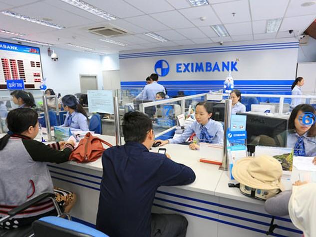 Ngày 24/5, Eximbank sẽ tiến hành ĐHCĐ lần 2