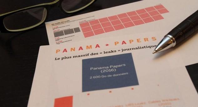 Cục trưởng Cục Phòng chống rửa tiền: NHNN đang rà soát thông tin liên quan đến Hồ sơ Panama