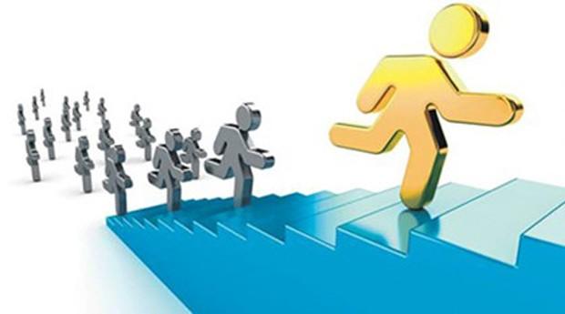 WB hỗ trợ 150 triệu USD giúp Việt Nam tăng cường năng lực cạnh tranh