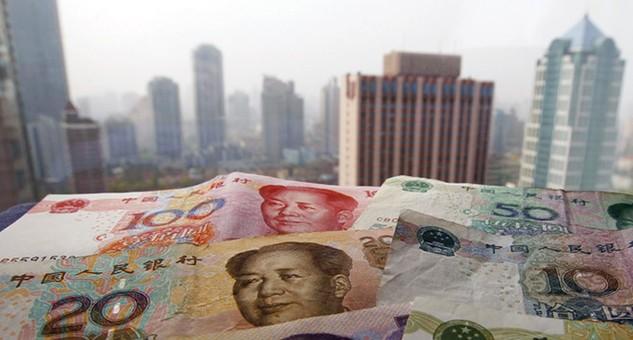"""Trung Quốc đổ tiền tạo """"quyền lực mềm"""" tại châu Âu"""