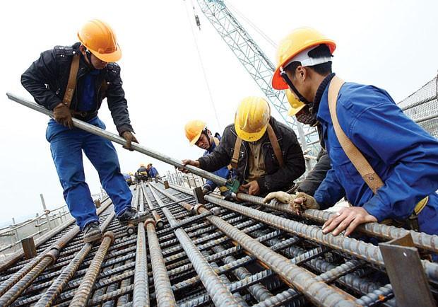 IPO hơn 6,8 triệu cổ phần Tổng công ty Tư vấn Xây dựng Việt Nam