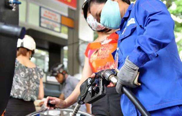 Petrolimex lãi lớn vì giá dầu ổn định ở mức thấp, các nhiên liệu bay, vận tải cho lợi nhuận lớn.