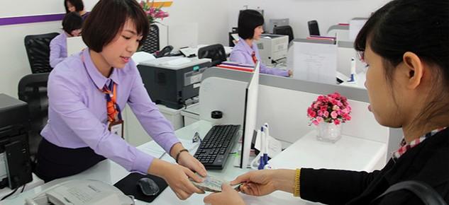 TPBank áp dụng mức lãi suất cho kỳ hạn 36 tháng lên đến 7,8%/năm lĩnh lãi cuối kỳ