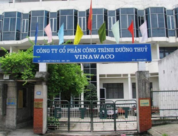Quyết định chóng vánh của Bộ GTVT đã tạo bước ngoặt cho Vinawaco