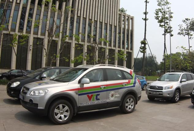 EVFTA sẽ xóa bỏ hơn 99% dòng thuế trong thương mại hàng hóa Việt Nam – EU. Ảnh: Lê Tiên