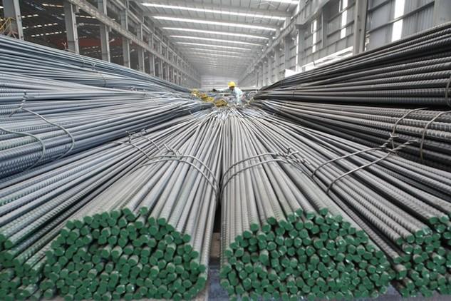 Sắt thép là ngành hàng được các nước trên thế giới áp dụng công cụ phòng vệ thương mại nhiều nhất hiện nay.